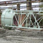 FANGYUAN HZS60 ООО Бетам (Новоуральск)