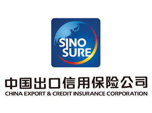 Sinosure - отсрочка платежа