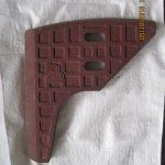Боковая лопатка JS1000.5-02