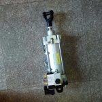 Пневмоцилиндр LZE.F100X150