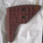 Смесительная лопатка JS1000.5-02