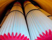 Сменный картридж (фильтр) пылеуловителя